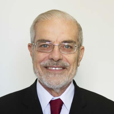 Emmanuel Mazzitelli